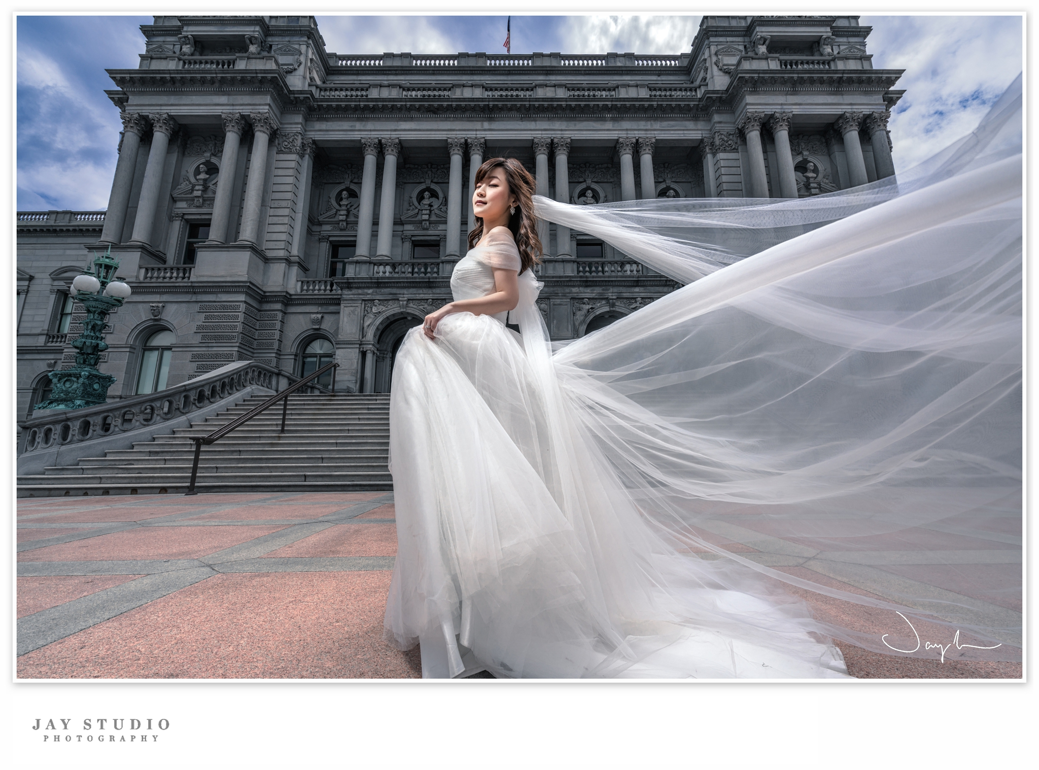 washington dc pre wedding