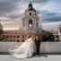 Los Angeles Pre Wedding