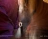 Antelope Canyon Pre Wedding